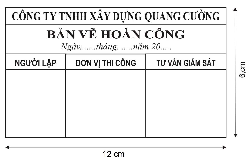 ban-ve-hoan-cong-6x12