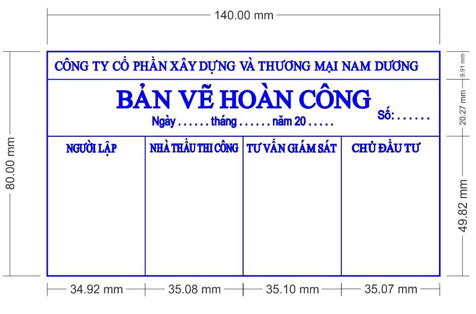 mau-hoan-cong-8x14