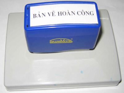 hoan-cong1