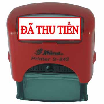 thu-tien2