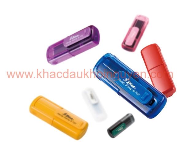 Khắc Dấu USB bỏ túi